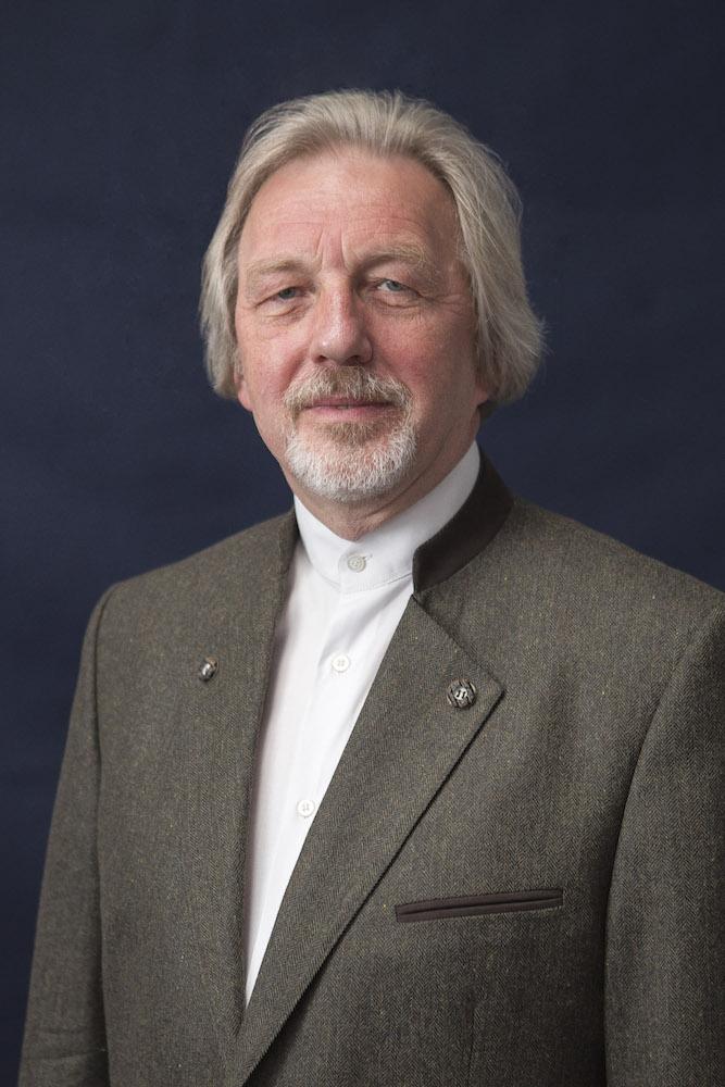 Znalezione obrazy dla zapytania ks. prof. Józef Marecki