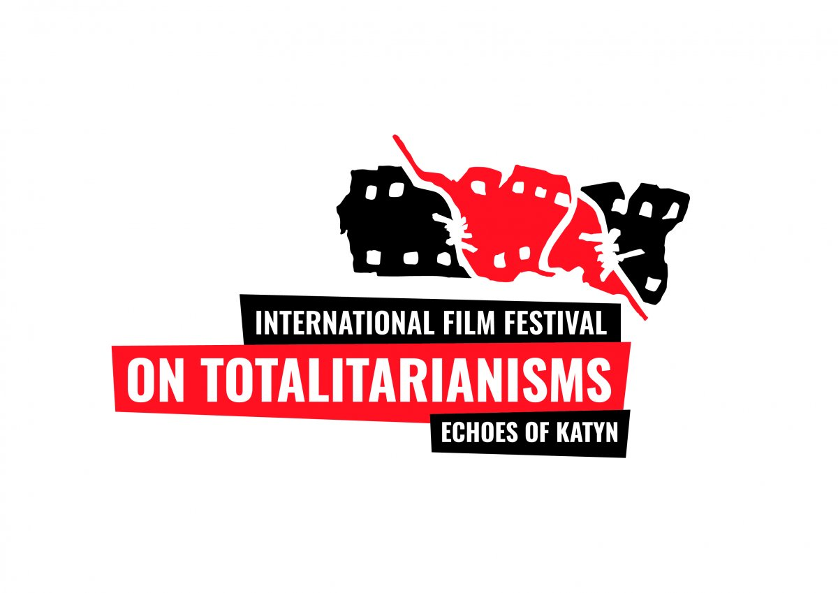 """Echoes of Katyn"" International Film Festival On Totalitarianisms"