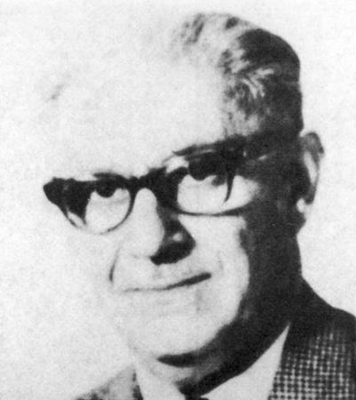 """Dr Grzegorz Fedorowski """"Gryf"""", lekarz Zgrupowania """"Osnowa"""" 27. WDP AK, prowadził szpital w Kupiczowie, później szpitale zakaźne Dywizji w Nyrach i ... - 108f"""
